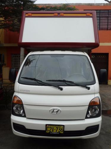 transporte y mudanza   precios económicos 992365330 whasap