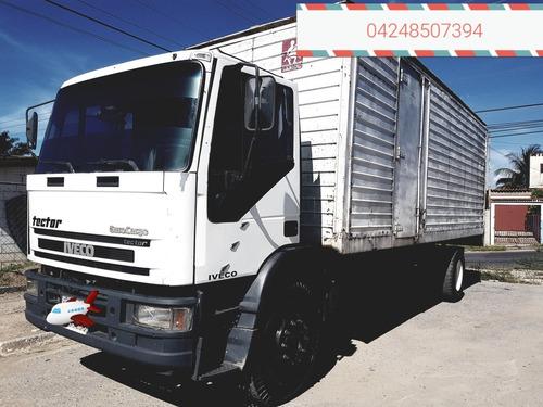 transporte y servicios big rruners c.a,