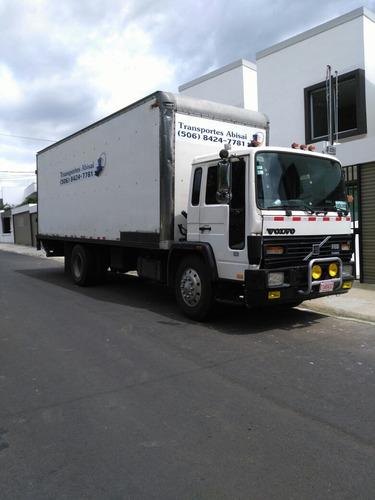 transportes abisai 8424-7781
