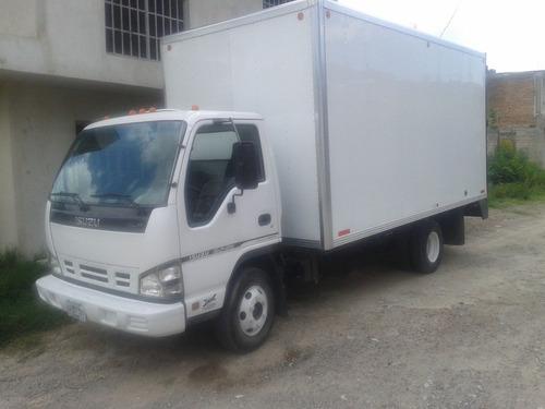 transportes cris.tcfletes mudanzas y traslados a todo mexico
