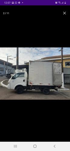transportes de cargas, fretes e carretos