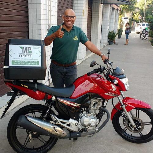transportes de moto carro ou caminhão