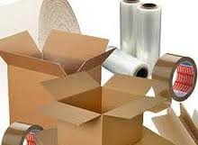 transportes de mudanzas quito guayaquil 0990742659 estibador