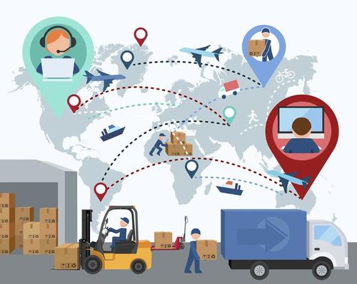 transportes - fletes - logistica