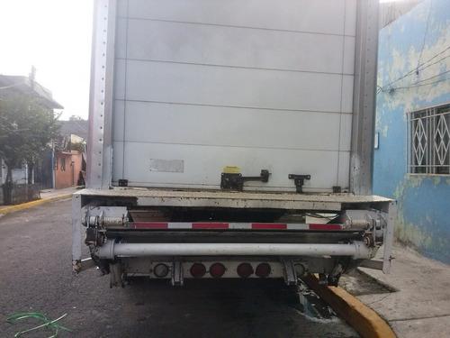 transportes   itzel    !!! fletes y mudanzas  economicas!!!