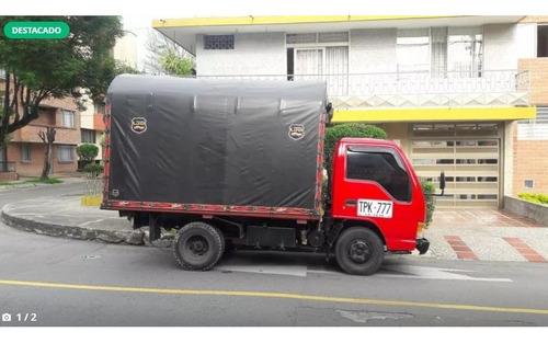 transportes, mudanzas, trasteos, acarreos.