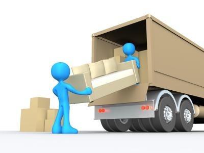 transportes, mudanzas y fletes express rapidos