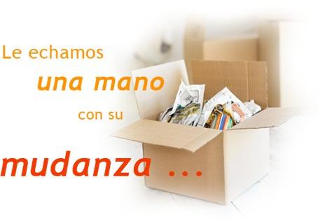 transportes orozco - mudanzas y fletes express rapidos