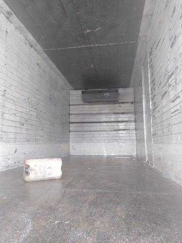 transportes refrigerados cuauhtémoc
