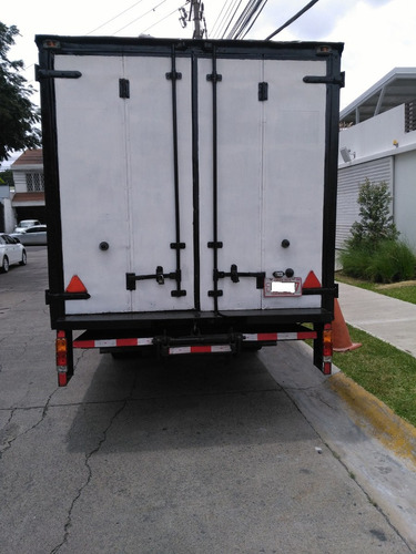 transportes&fletes 8424-7781