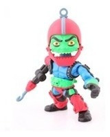 trap jaw masters of the universe vinyl the loyal subjects