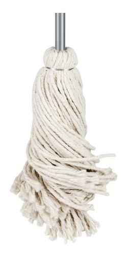trapeador de algodón tradicional reynera