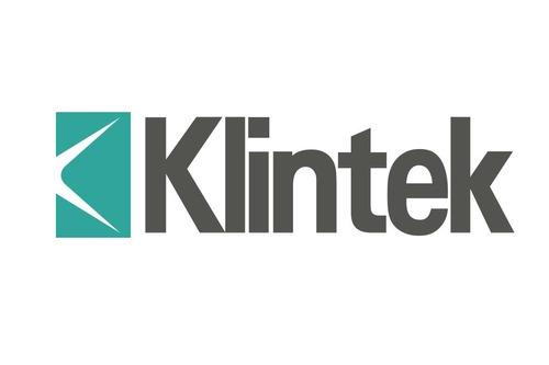 trapeador de microfibra klintek 57075