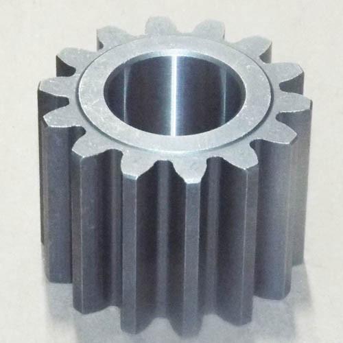 trapiche panelero fábrica repuestos fundición hierro bronce