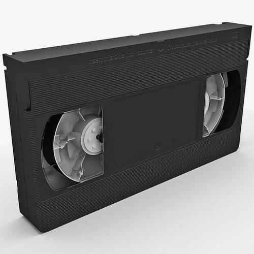 trasfer de vhs, video 8, casetes, lp a formato digital