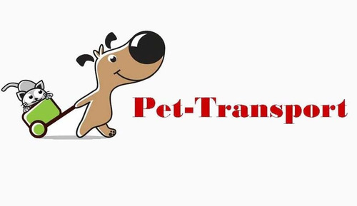 traslado de mascotas pet transport