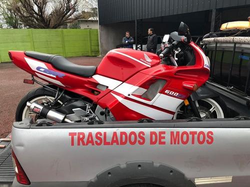 traslado de motos remolque motos auxilio de motos tarjetas