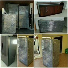 traslado de mudanza servicio variado y acarreo tejada