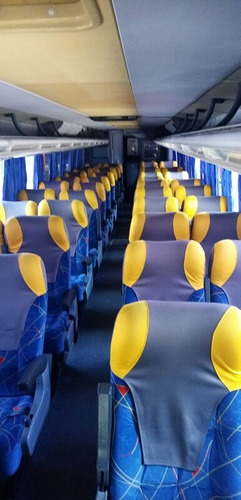 traslado de pasajeros camioneta bus micro