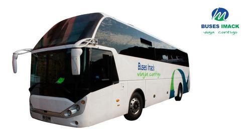 traslado de pasajeros - convenios con empresas