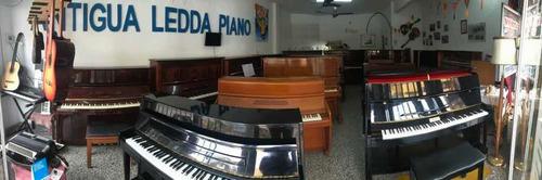 traslado de pianos verticales y de cola todo el pais
