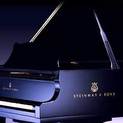 traslado incluido afinador ! pianos verticales y de cola !!!