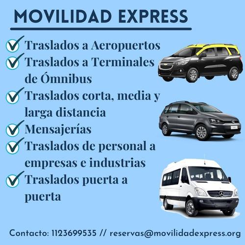 traslado mascotas pasajeros viaje remis taxi
