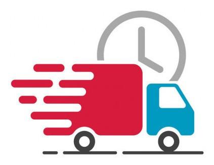 traslado para todo tipo de carga doméstica y comercial