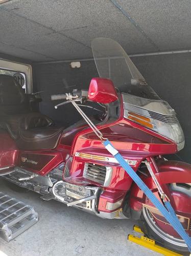 traslado transporte de motos envios a todo el país