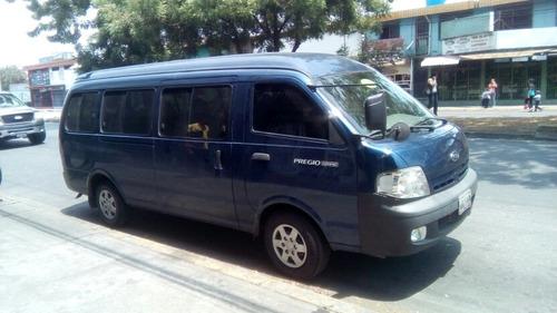 traslado, viaje y turismo en comoda van 0414-014.88.55