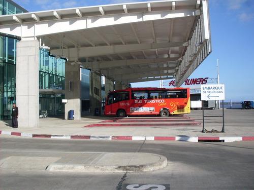 traslados al aeropuerto ezeiza