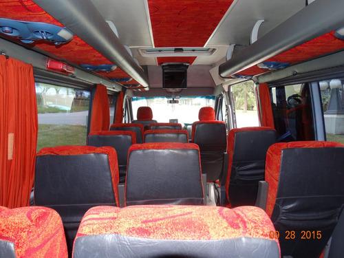 traslados de pasajeros camionetas c/chofer