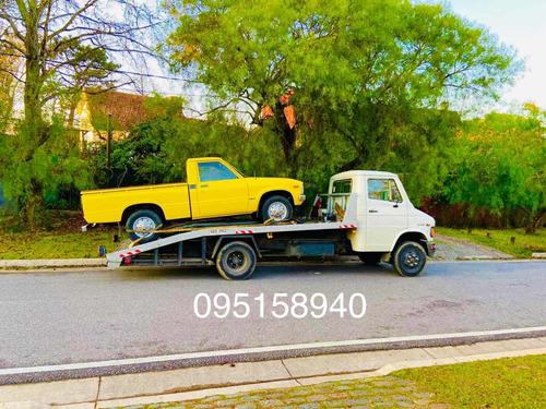 traslados de vehículos,auxilio mecánico