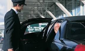 traslados ejecutivos alquiler vehículos con chofer