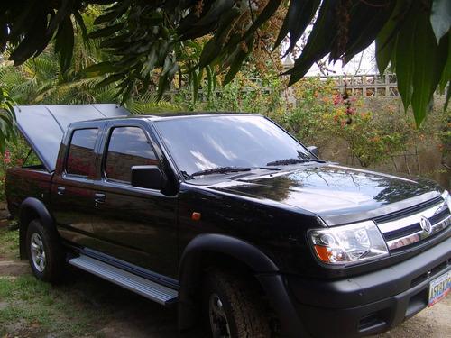 traslados  ejecutivos ( taxi  ) maracay - venezuela
