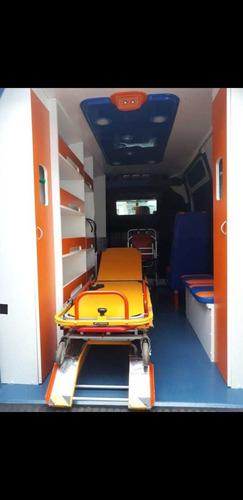 traslados en ambulancias utim con médico,whatsapp 1123390868
