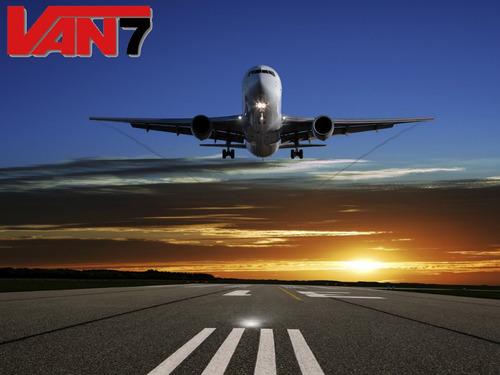 traslados en combi 15 pasajeros aeropuerto ezeiza aeroparque