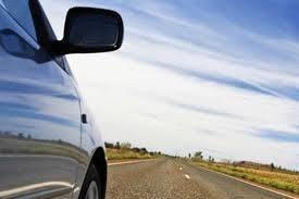 traslados en vehículo frontera cuarentena todo el pais