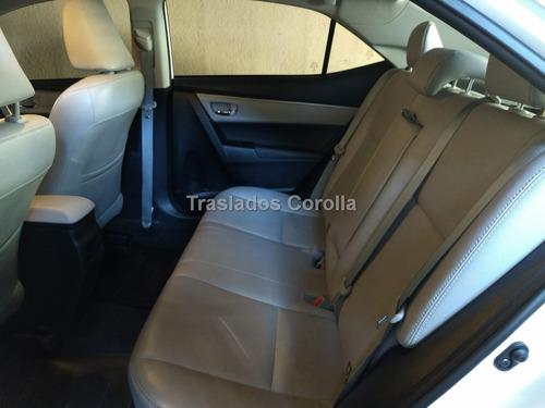 traslados ezeiza $700 peajes incluidos- ( servicio premium )