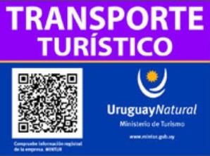traslados pasajeros camioneta transporte de personal