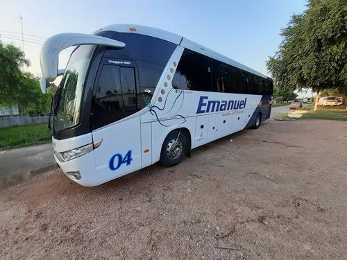 traslados pasajeros omnibus y minibus turismo flota  propia