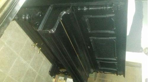 traslados  pianos  alquiler.  afinacion reparación pianos