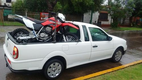 traslados , remolques de motos a todo el país !!