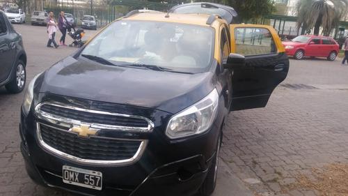traslados taxi a ezeiza aeroparque y otros destinos