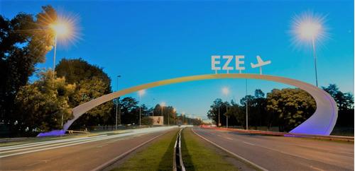 traslados transfers viajes remises taxi aeropuerto de ezeiza