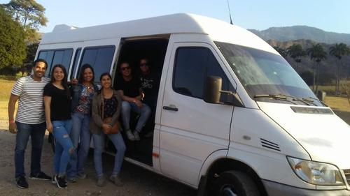 traslados y excursiones, vip