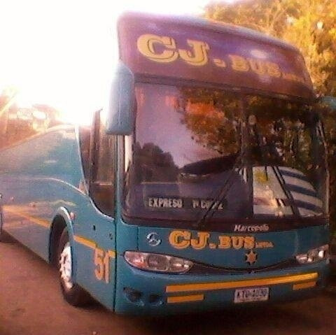 traslados,camionetas con trailer,omnibus,transporte,turismo