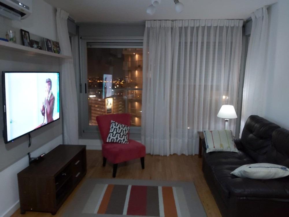 traspaso apartamento 2 dormitorios - torres nuevo centro