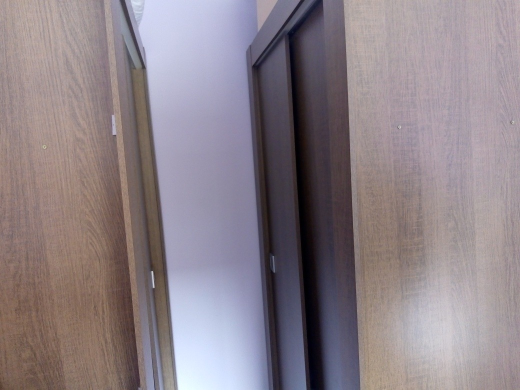 traspaso apartamento de 2 dormitorios