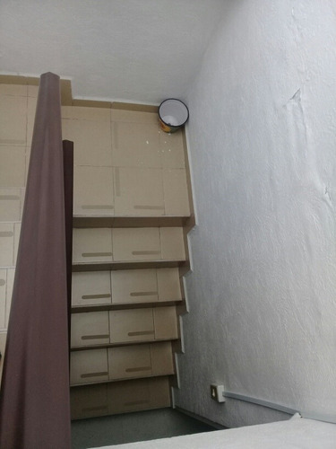 traspaso casa lista para habitar, trato directo facilidades.
